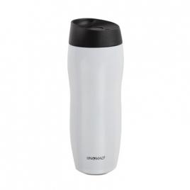 Mug isotherme 420 ml