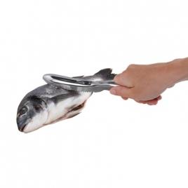 Set spécial poisson 3 pièces