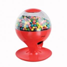 Distributeur automatique de bonbons