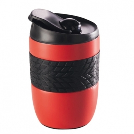 Mug isotherme 260 ml