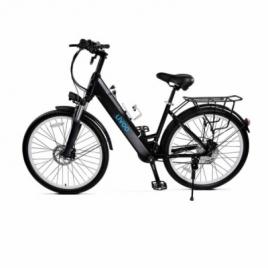 """Vélo électrique 26"""""""