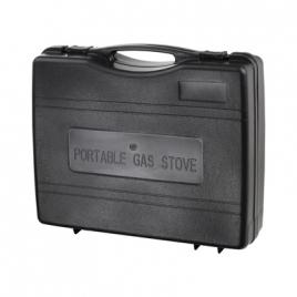 Réchaud gaz portable