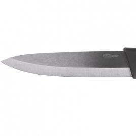 Coffret 3 couteaux céramiques