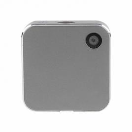 Mini Caméra portable Wifi HD