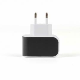 Chargeur USB secteur