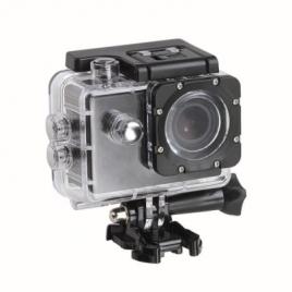 Caméra de sport Wifi HD