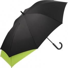 Parapluie standard midsize