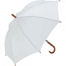 Parapluie standard
