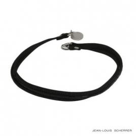 Bracelet Andromede