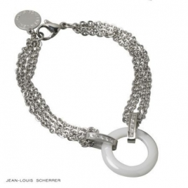 Bracelet Boogie