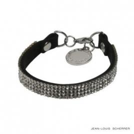 Bracelet Cassiope