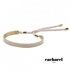 Bracelet Faubourg
