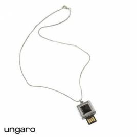 Clé USB Diadema