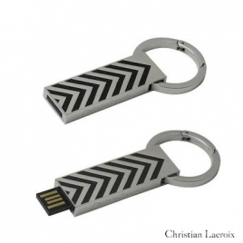 Clé USB Galon