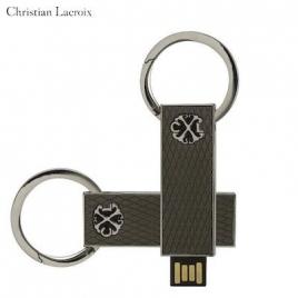 Clé USB Rhombe