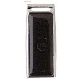 Clé USB Zoom