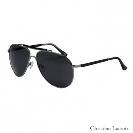Lunettes solaires Layer