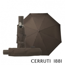 Parapluie de poche Hamilton