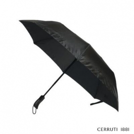Parapluie Mesh Small