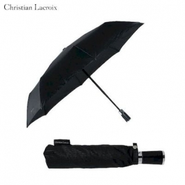 Parapluie Ottoman Pocket
