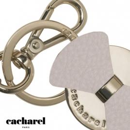 Porte-clefs Beaubourg