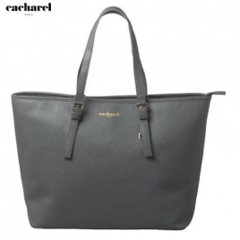 Sac shopping Bagatelle