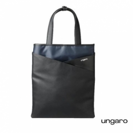 Sac shopping Lapo