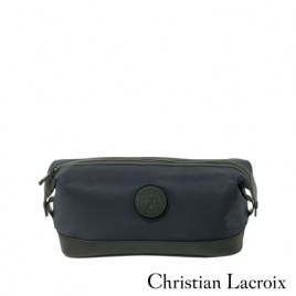 Trousse de toilette Element Navy