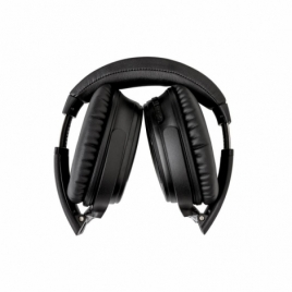 Casque bluetooth 5.0