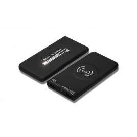 Slim wireless 5000