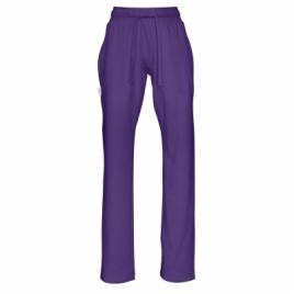 Pantalon de jogging GOTS femme