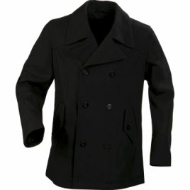 Manteau Westhope Homme