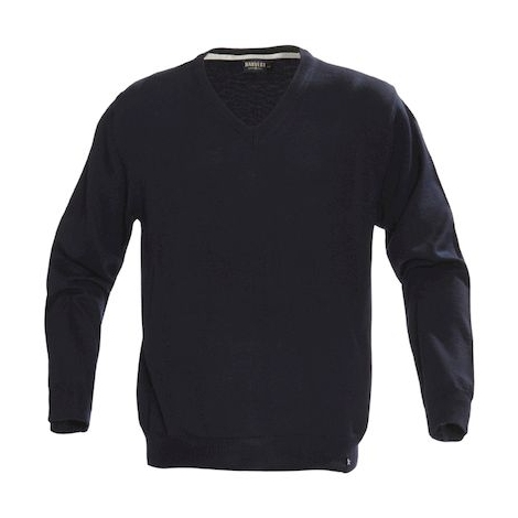 Pull Bloomington Homme
