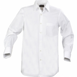 Chemise Stanwood ML Homme