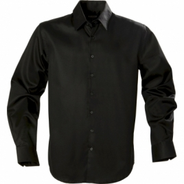 Chemise Williams ML Homme