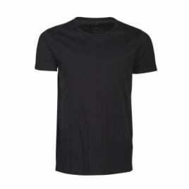 Tee shirt Twoville homme MC
