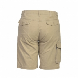 Short Southside Homme