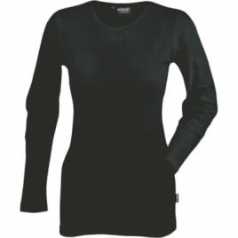 T-Shirt Louisiana ML femme