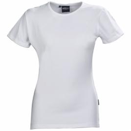 Tee shirt Lafayette femme MC