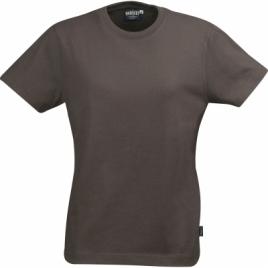 T-shirt American pour femme