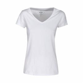 Tee shirt Twoville femme ML