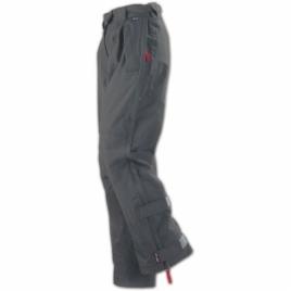 Pantalon Marlin femme