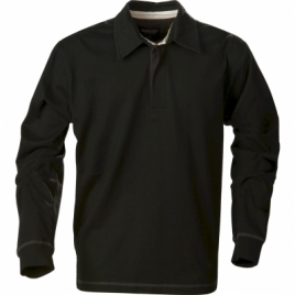 Polo Lakeport  ML Homme