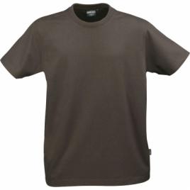 T-Shirt American pour homme