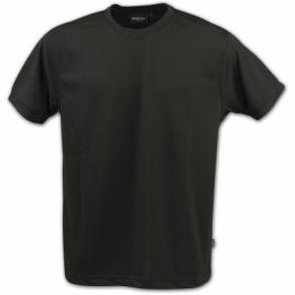 T-shirt Waikiki en fibre Coolmax®