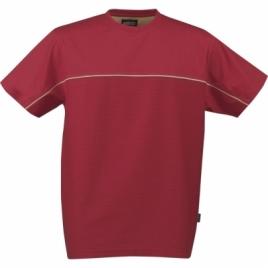 T-Shirt Newport MC pour homme