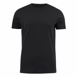 Tee shirt American U homme MC