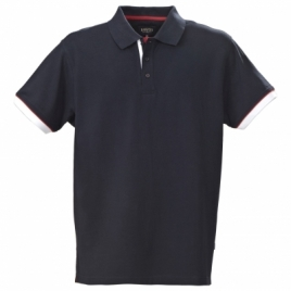 Polo Anderson homme MC