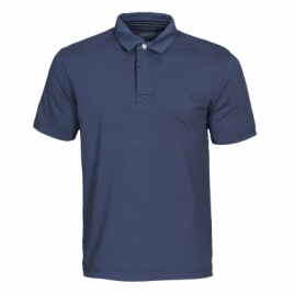 Polo Amherst vintage homme MC