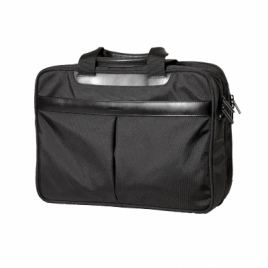 Sac d'ordinateur extensible Campbell